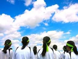 9/23 中学生ボランティア.jpg