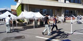 9/28 文化祭�C.JPG