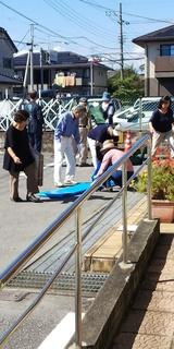 9/28 文化祭準備�A.JPG