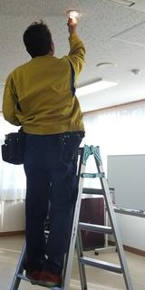 DSC_0987_HORIZON.JPG