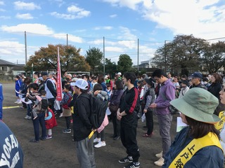 防災フェア❸ 開会式❸.jpg