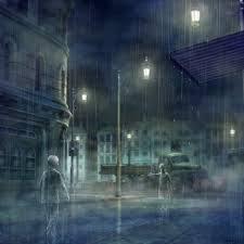 0123 冷たい雨.jpg