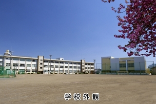 1/16 陽西さ中学校.jpg