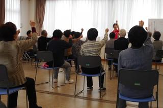 1/31 のびのび体操.jpg