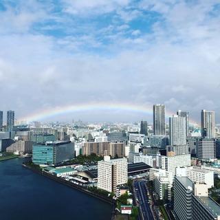 10/22 虹.jpg