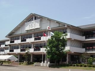 10/26 上戸祭小学校.jpg