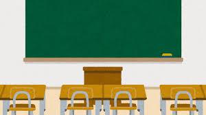 11/15 教室.jpg