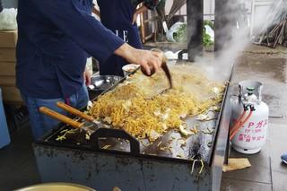 11/23 秋祭り�A.jpg