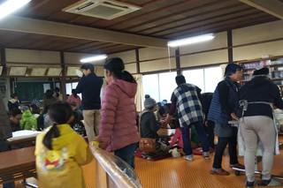 11/23 秋祭り�C.jpg