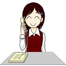 11/24 電話相談窓口.png