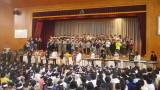 12/15 上戸小.JPG