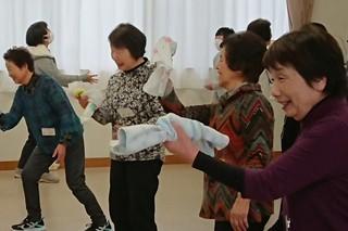 2/17 のびのび体操塾�A.jpg