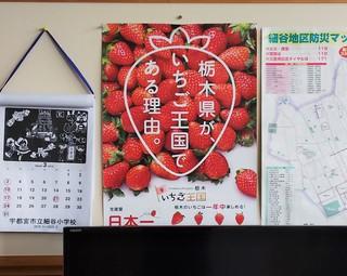 3/2 いちごポスター.jpg