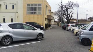 3/6 駐車場.jpg