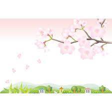 4/13 春.png