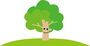 4/20 体験植樹.png