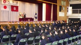 4/21 宝木中学校.JPG