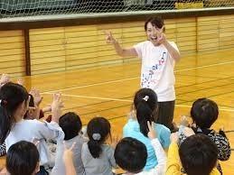 4/24 放課後子ども教室.jpg