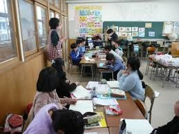 4/24 放課後子ども教室 御幸ヶ原小学校.JPG