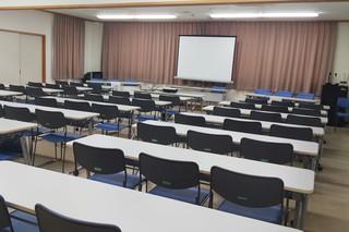 4/27 会議室.JPG