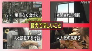 4/3 不要不急の外出を自粛.jpg