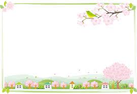 4/4 春.png