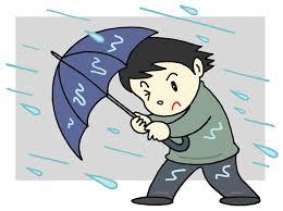 5/21 大雨.png