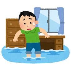 5/21 洪水❶.png