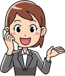 5/23 電話受付.jpg