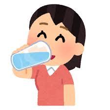 5/31 水分補給.png