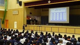 5/7 陽西中学校.jpg