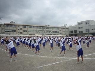 6/20 体育祭.JPG