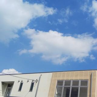 6/25 コミセンの空.jpg