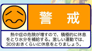 6/26 熱中症に警戒.png
