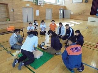 6/29 細谷小学校.JPG