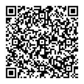 6/3 QRコード.jpg