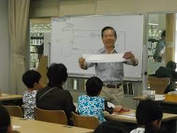 7/21 坂井先生.png