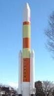 7/23 ロケット.png