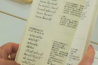 7/5 歌詞カード.jpg