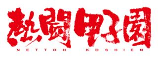 8/15 熱闘甲子園.png