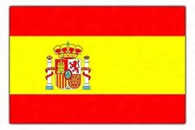 8/23 スペイン国旗.jpg