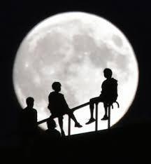 9/13 中秋の名月.jpg